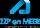 ZZP en MEER Harderwijk